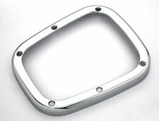CHROME GEAR LEVER SURROUND FOR VW GOLF MK3 MK 3 MK III 91-97 CL NICE GIFT