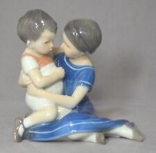 Royal Copenhagen Figurine Children Playing #1021-403 New in Box! Retired 2008