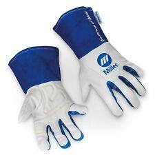 Miller Large Tig Welding Gloves Part 263348