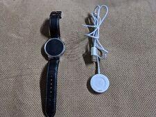 Huawei Smart Watch Gen 1