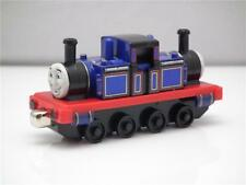 Mighty Mac Thomas Friends Take Along Metal Toy Engine Train Loose New US seller