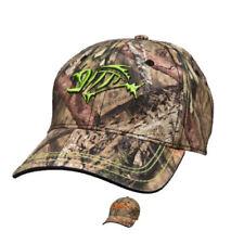 Baseball Cap Fishing Hats for Men