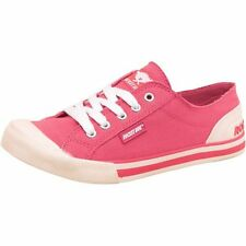 Women's Faux Suede Comfort Flat Shoes