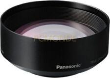 Panasonic DMW-LT52 Lens Converter (pp)