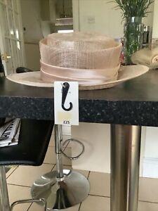 ladies wedding hats