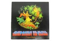 "Paul Kantner ""Blows Against The Empire"" 1970 12"" Vinyl 33 RPM LP Record Rock"