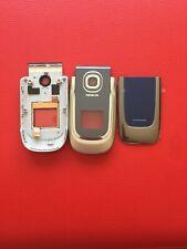 Nokia 2760 Cover  100% Original