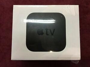 Apple TV MP7P2LL/A 4k