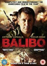 Balibo (DVD)