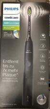 Philips Sonicare 4300 ProtectiveClean elektrische Zahnbürste HX6800/44 Ovp&Neu