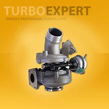 Turbolader Turbo VW Touareg 2.5 TDI 128kW 174PS BAC / BLK , 716885
