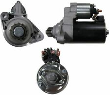 Mercedes-Benz Gla-Class Gla 200 220 Starter Motor With Start-Stop 2013-2017