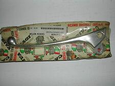 LEVA COMANDO FRIZIONE CAGIVA OLD -- 800027939
