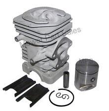 Husqvarna Cylinder & Piston Barrel Pot Kit  236, 236E, 240, 240E -39mm 545050417