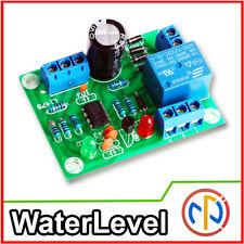 Rabbocco Automatico acqua Modulo per vasca acquario