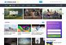 VideoCloud - Video Theme Wordpress Website with Demo Content