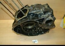 Honda XL500 XL 500 PD02 Motorblock hn87