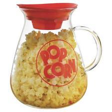 Epoca Micro Pop Popcorn Popper