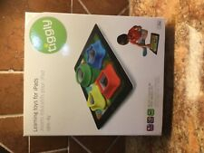 Tiggly Shapes Learning Toy for iPad Interactive Games NEW