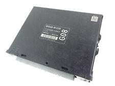 Daihatsu Sirion [M3] 1.3 Motorsteuergerät 89560-B1220