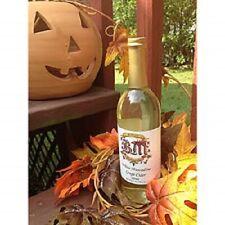 Borgo Medioevale Muscadine White Grape Cider (25.4 oz.) - Non-Alcoholic