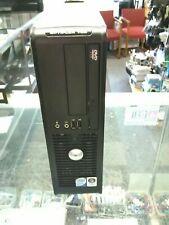 Dell Optiplex 755 SFF 2 Core duo 2.40Ghz 2GB 80GB hdd no os