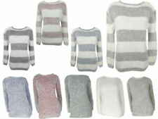 Cotton Unbranded Jumpers & Cardigans for Women