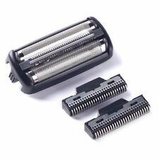 SURKER Electric Foil Shaver Razor RSCW-9008 Spare Foil Blade Cutter Replacement