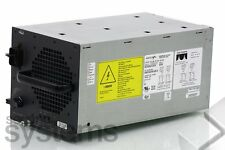 Cisco 2500w Alimentatore Per Catalyst 6000/6500 switch-ws-cac-2500w