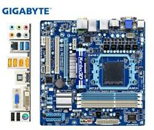NEW GIGABYTE GA-880GM-USB3 REV.3.1 AMD 880G SOCKET AM3+ MICRO ATX MOTHERBOARD