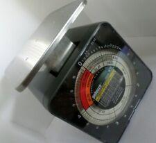 Pelouze Model K5 Postage Scale