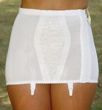 Nylon Regular Size Shapewear for Women with Slimming