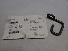 Jacobsen Belt Guide 363530