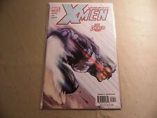 Uncanny X-Men #431 (Marvel 2003) Free Domestic Shipping