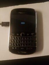 BlackBerry Bold 9930 - 8Gb - Black (Unlocked) Smartphone see detail