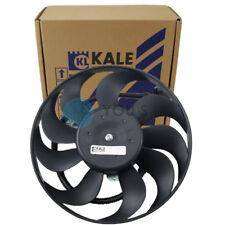 KALE Motorkühlung Lüfter für VW BORA Kombi (1J6) 1.6 / 1.8 / 1.9 / 2.0 - NEU