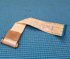 "LVDS CABLE FLAT FOR SAMSUNG LE26A456C2D 26"" LCD TV BN96-07158D"