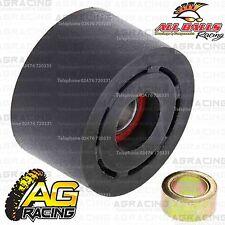 All Balls Lower Black Chain Roller For Honda CRF 450X 2006 Motocross Enduro