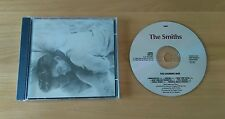 The Smiths This Charming Man 1992 UK Seven Version CD YZ0001CD2 Indie Rock