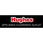 Hughes Appliance Clearance Outlet