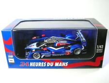 Peugeot 908 Hdi No.3 Lemans 2010