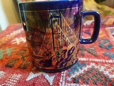 Hornsea Pottery Mugs 1980-Now Date Range