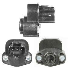 Throttle Position Sensor  Airtex  5S5104