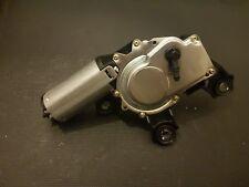 FOR VW TRANSPORTER T5 1.9 2.0 2.5 3.2 MULTIVAN NEW REAR WINDSCREEN WIPER MOTOR