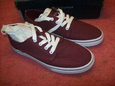 0a2f01ff8cc4d Tommy Hilfiger Shoes for Men