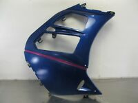 Suzuki RF600 RF 600 1995 95 Right Side Body Fairing Cowling Factory OEM