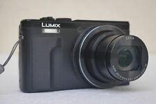 Panasonic LUMIX DMC-TZ 81 Hochwertige Premium Kamera  !!