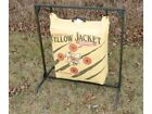 Bag Target Stand HME-BTS  by HME Products