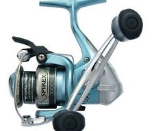 NEW SHIMANO SPIREX SR1000FG FISHING SPINNING REEL