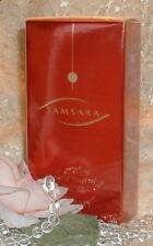 ~  SAMSARA ~ Guerlain ~ 3.4 oz / 100 ml EDT Eau de Toilette Perfume Spray ~ NIB
